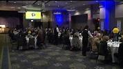 Quad Cities Hispanic Chamber celebrates annual gala and ...