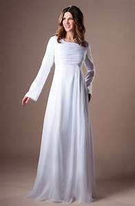 1000 images about temple clothes on pinterest oakley With lds wedding dress rentals