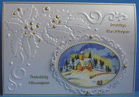 Greet's Site Map  Christmas Cardmaking  Pinterest
