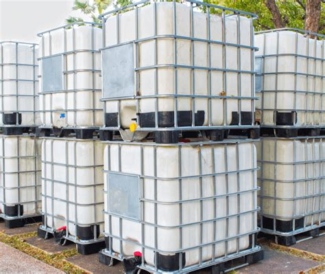 Bulk and Commodity Chemicals | Nexeo Solutions Inc.