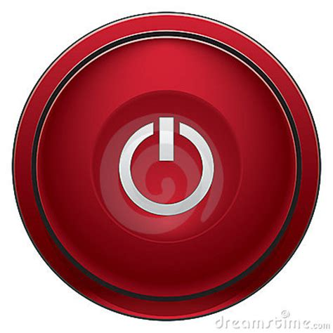 turn  button royalty  stock image image