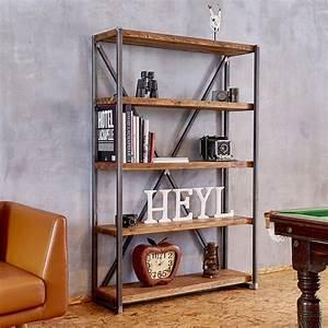 industrial, freestanding, shelving, unit