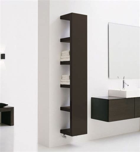 ways   ikeas lack wall shelf unit apartment therapy