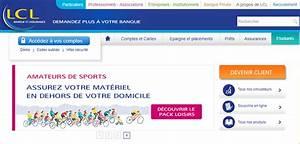 Lcl Prêt étudiant : l 39 offre bancaire pour les tudiants propos e par la banque lcl ~ Medecine-chirurgie-esthetiques.com Avis de Voitures
