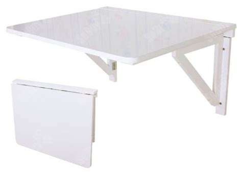 table de cuisine murale rabattable acheter table pliante table pliable table rabattable table