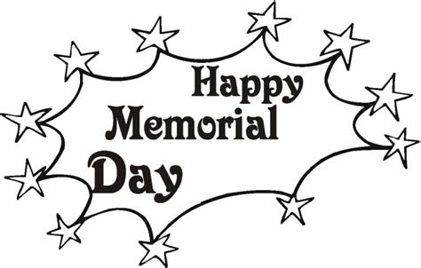 memorial day coloring pages memorial day printables and coloring pages let s celebrate