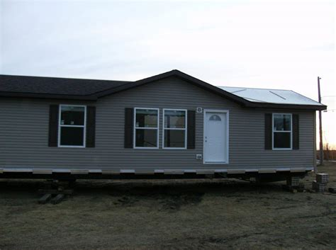 Excellent Kijiji Mobile Homes Collection  Mobile Homes Club