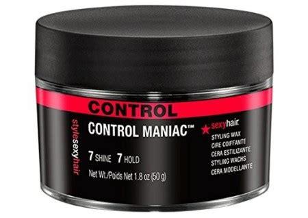 best hair styling wax products 10 best hair wax in 2017 hair wax reviews 6755