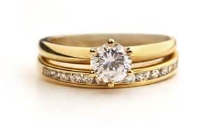 jewelers engagement ring sale 2016 wedding rings styler