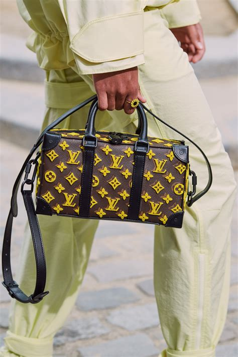 bags   mens spring  collections stockx news
