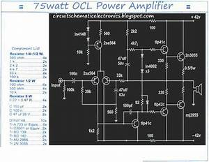 10 Best Images About Power Amplifier On Pinterest