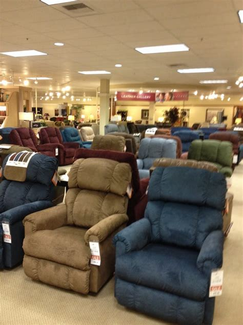 la  boy furniture galleries furniture stores