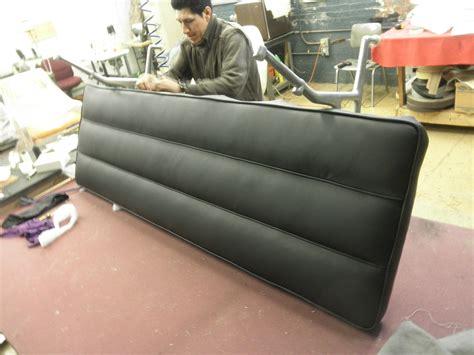 Eames Sofa Compact Reupholster eames sofa compact reupholster refil sofa