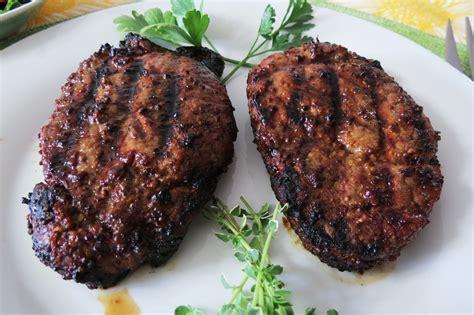 grill filet mignon grilled filet mignon