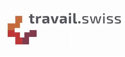 Swiss Arbeit Rav Lavoro Swissstaffing Check Orp
