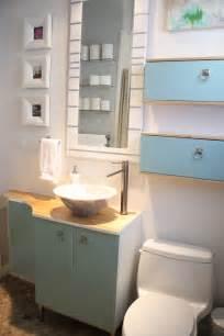 bathroom storage ideas ikea lillangen bathroom remodel ikea hackers ikea hackers