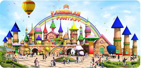 vardhman fantasy  indiatour india