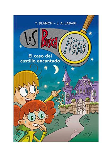 El Libro De Karina Y Marina En Amazon | Libro Gratis