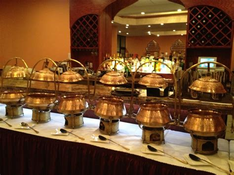 boutique cuisine kadhai boutique indian cuisine 102 foto 39 s 267 reviews