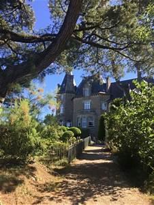 Chateau De Bricourt : les maisons de bricourt updated 2017 prices hotel ~ Zukunftsfamilie.com Idées de Décoration