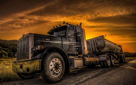 Background Cool Truck Wallpapers by Cool Truck Backgrounds 183 Wallpapertag