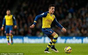 Aaron Ramsey urges Arsenal to build on their impressive ...