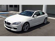 NEW 2014 BMW 640i Gran Coupe for sale in Tampa Bay Call