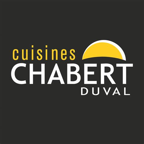 prix cuisine chabert duval magasin cuisine toulouse gallery of prometteur