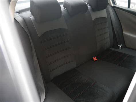 protecteur de siege de voiture housses de siège protecteur pour renault kadjar no4