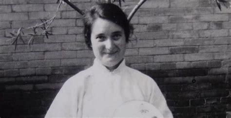 gladys aylward biography facts childhood life history