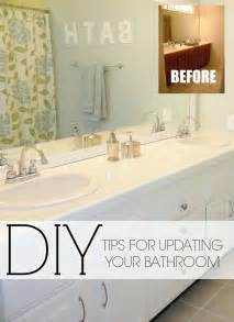 ideas for decorating a bathroom home design ideas bathroom decorating ideas on a budget