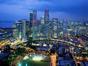 Kuala Lumpur History ~ MY2MALAYSIA