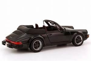 Porsche 911 Carrera Cabrio : porsche 911 carrera cabrio us version schwarz met neo ~ Jslefanu.com Haus und Dekorationen