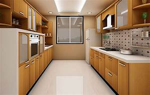 43 best kitchen ideas images on pinterest kitchen ideas With best brand of paint for kitchen cabinets with dealer window stickers