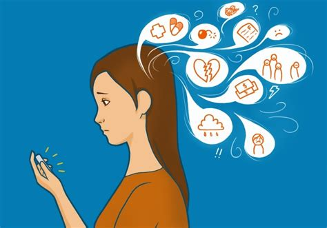consumers cautioned  mental health apps