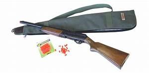 Fusil Pour Enfant : kit fusil max kayne jouets akah ~ Premium-room.com Idées de Décoration