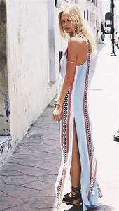 Must Haves Sommer 2015 : must haves summer 2015 long maxi dresses nawo ~ Eleganceandgraceweddings.com Haus und Dekorationen