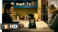 The Box #2 Movie CLIP - What Do You Want to Do? (2009) HD ...