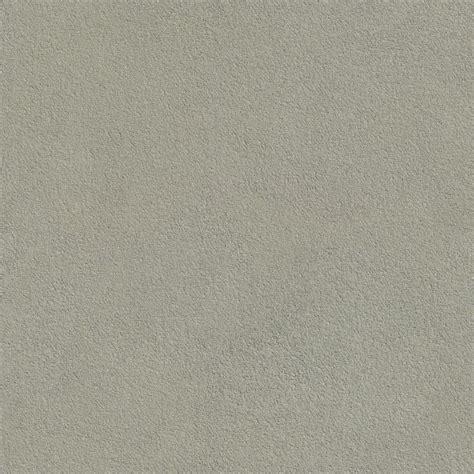 Gestrichene Wand Verputzen by New Plaster Texture 0022 Texturelib