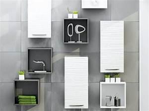 Demi Colonne Salle De Bain : id aux dans un studio ce meuble vasque et cette demi ~ Premium-room.com Idées de Décoration