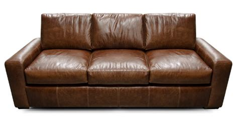 England Leather Sofa Leather Sofa Manufacturers England