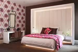 unique bedroom ideas unique room designs images
