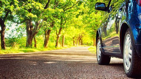 autoversicherung vergleich deutschland g 252 nstige autoversicherung vergleich 2019