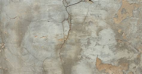 high resolution seamless textures stucco  dirty crack