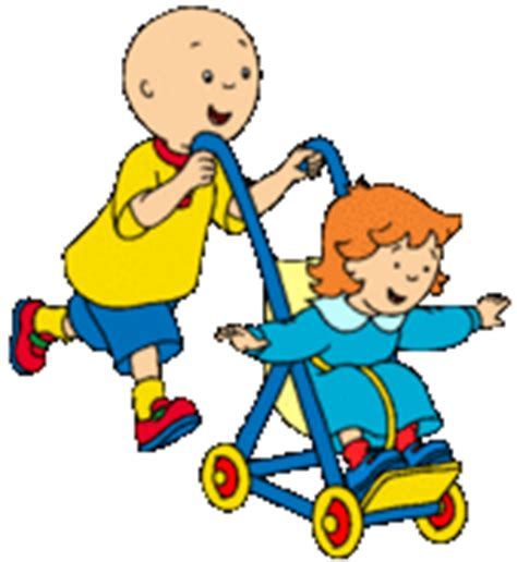 caillou scares rosie in the bathtub rosie caillou wiki