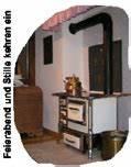 Durchbruch Tragende Wand Genehmigung : individualit t durch holzzapfen www fachwerk fachwerkarchitektur hilmes ~ Frokenaadalensverden.com Haus und Dekorationen