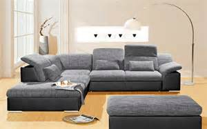 zweisitzer sofa mit relaxfunktion sofa mit schlaffunktion und bettkasten inklusive drei kopfteilverstellung und nierenkissen