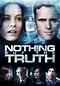 Nothing But the Truth | Movie fanart | fanart.tv