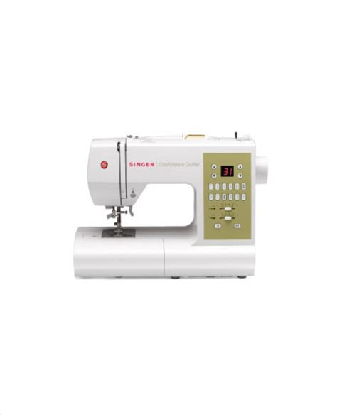 best sewing machine best quilting machines of 2018 for beginner to advanced quilters