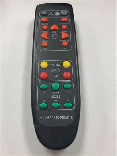 Remote Sg Basic